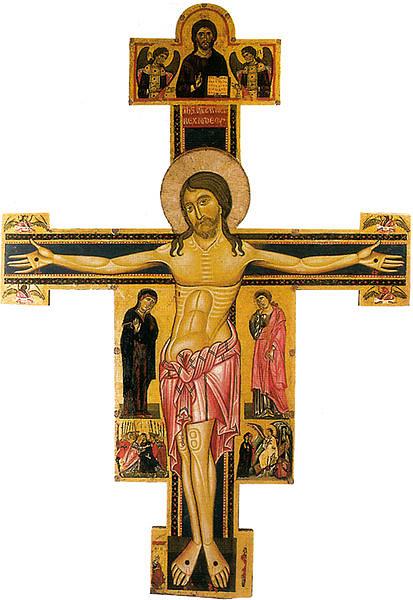 crocifisso-di-tereglio-chiesa-di-santa-maria-assunta.jpeg