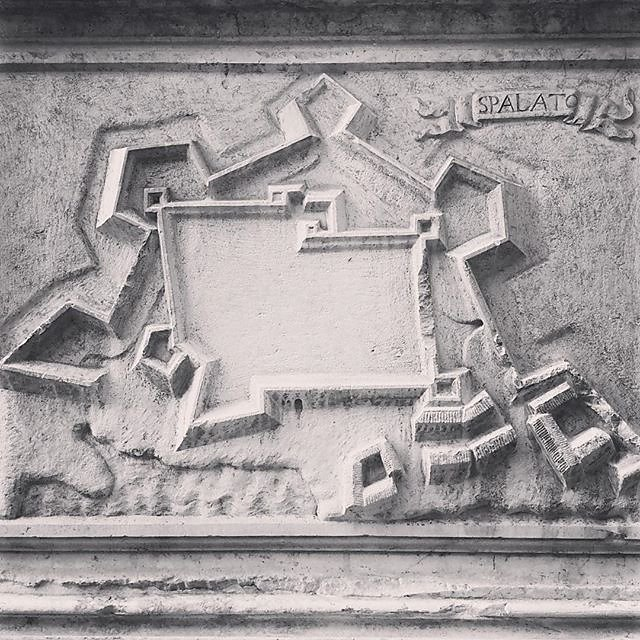 #stonemasonry #3d #map #venice