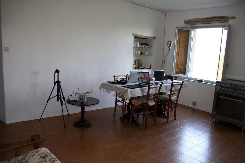 KitchenComputers.jpg